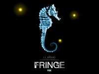 Fringe wallpaper 15