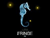 Fringe wallpaper 15