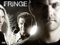Fringe wallpaper 18