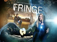Fringe wallpaper 19