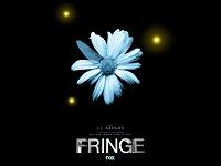 Fringe wallpaper 2