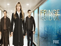 Fringe wallpaper 20