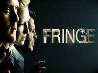 Fringe wallpaper 21