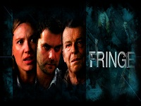 Fringe wallpaper 22