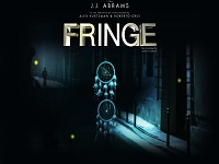 Fringe wallpaper 3