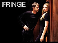Fringe wallpaper 5