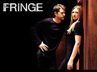 Fringe wallpaper 5