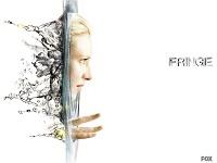 Fringe wallpaper 8