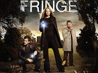 Fringe wallpaper 9