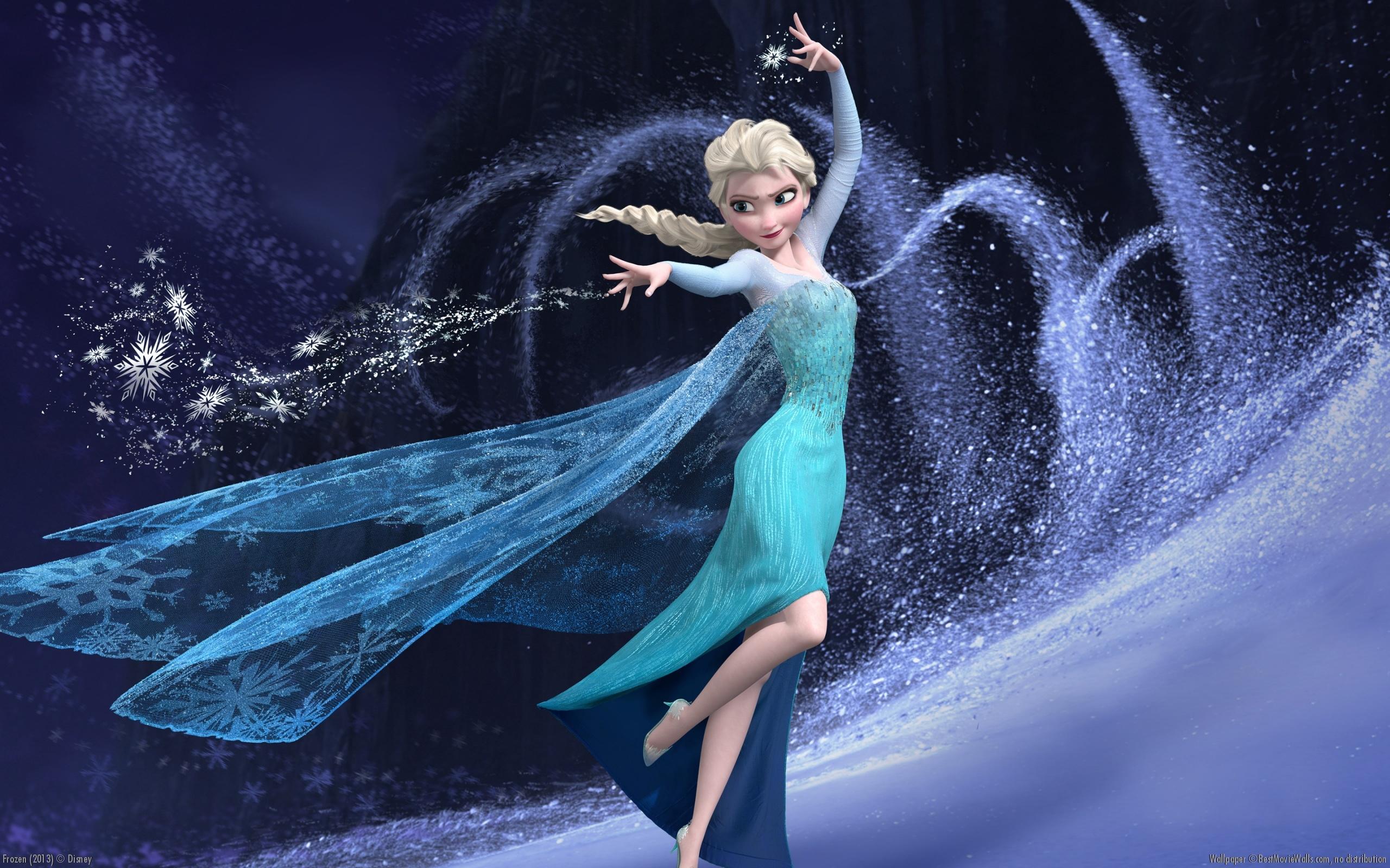 zzzzzzzzzzz PartyFrozen Frozen wallpaper Disney wallpaper e