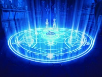 Fullmetal Alchemist Brotherhood wallpaper 11