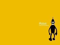 Futurama wallpaper 8