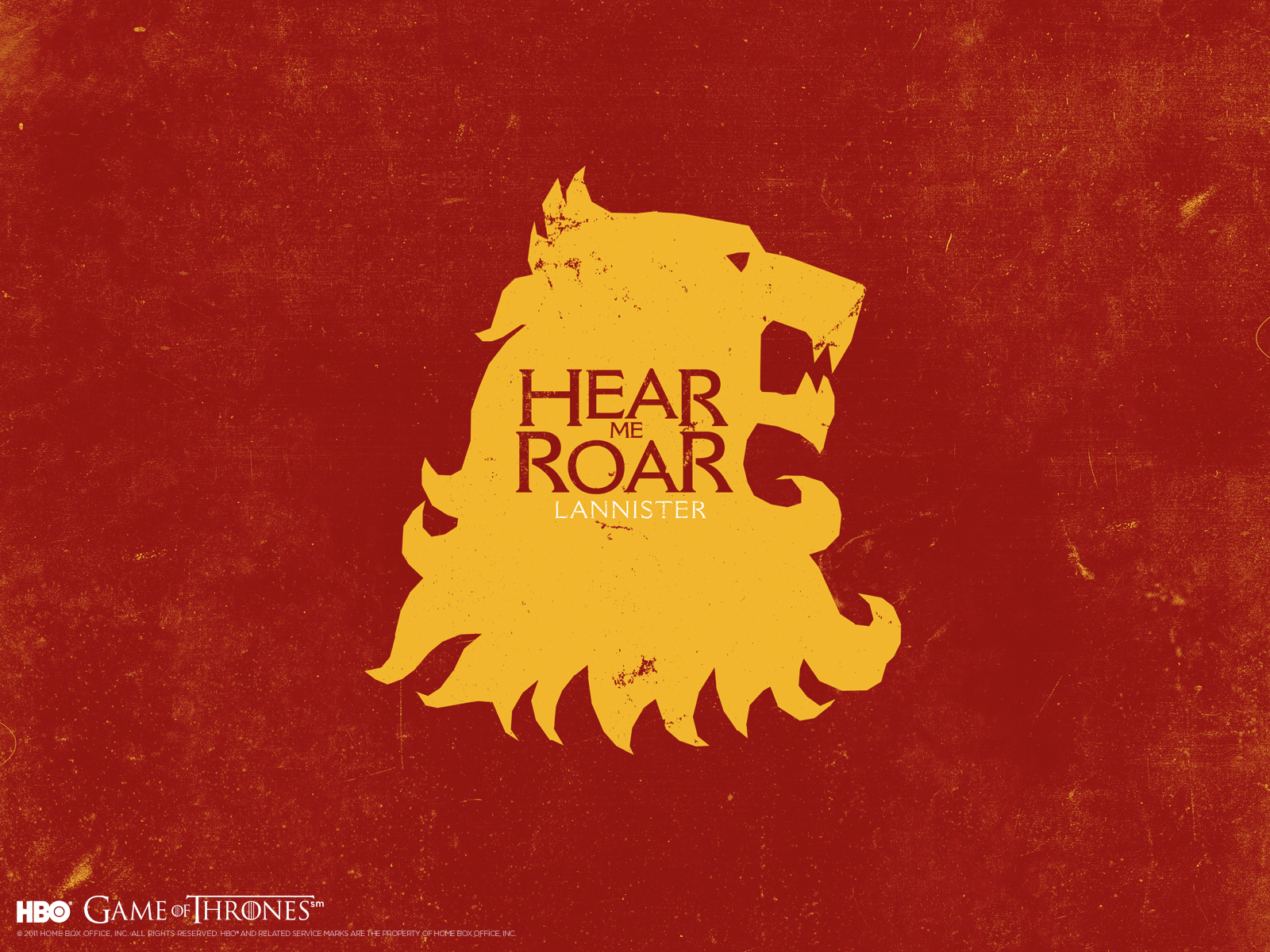 Game Of Thrones wallpaper 3