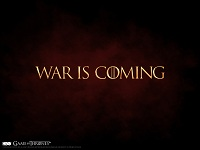 Game Of Thrones wallpaper 14