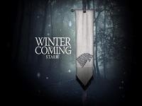 Game Of Thrones wallpaper 20