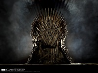 Game Of Thrones wallpaper 9