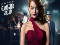 Gangster Squad wallpaper 1