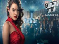 Gangster Squad wallpaper 3