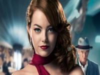 Gangster Squad wallpaper 4