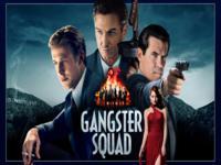 Gangster Squad wallpaper 5