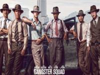 Gangster Squad wallpaper 6