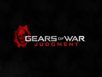 Gears of War Judgement wallpaper 4