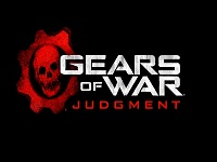 Gears of War Judgement wallpaper 5