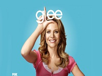 Glee wallpaper 15
