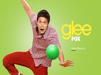 Glee wallpaper 5