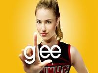 Glee wallpaper 6