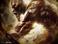 God of War Ascension wallpaper 10