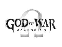 God of War Ascension wallpaper 3
