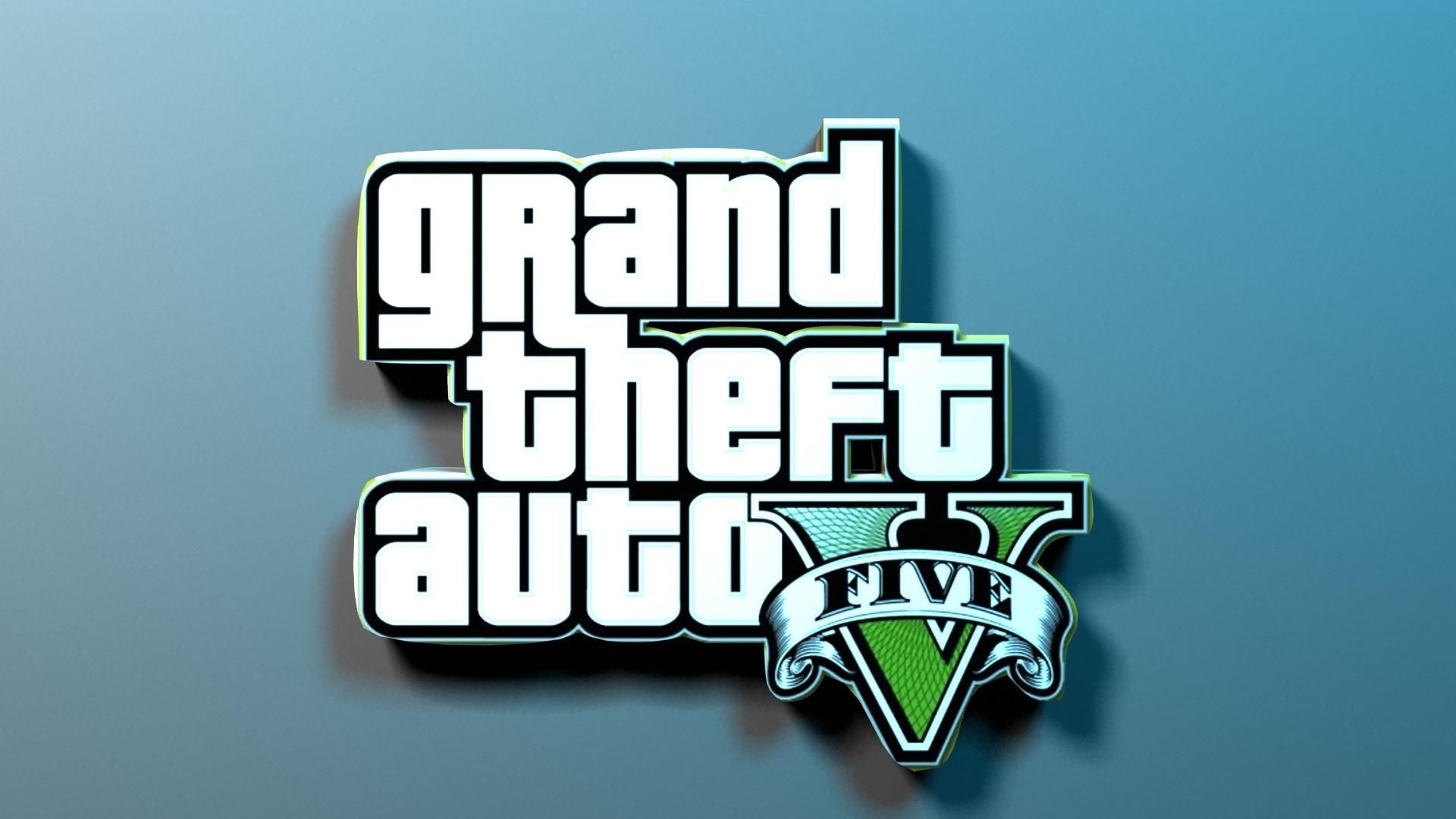 Grand Theft Auto 5 Wallpaper 11