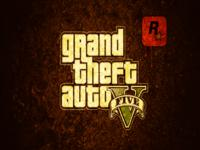 Grand Theft Auto 5 wallpaper 2