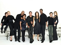 Greys Anatomy wallpaper 13