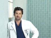 Greys Anatomy wallpaper 19