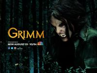 Grimm wallpaper 5