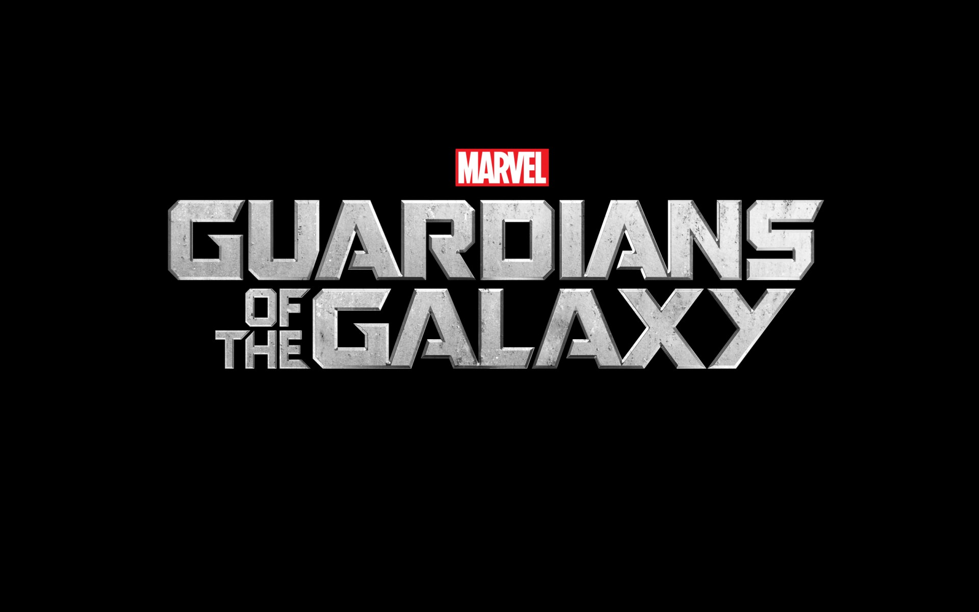 Guardians of the Galaxy wallpaper 8