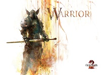 Guild Wars 2 wallpaper 12