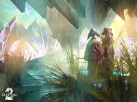 Guild Wars 2 wallpaper 15