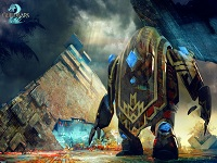 Guild Wars 2 wallpaper 16