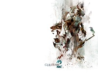 Guild Wars 2 wallpaper 24