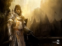 Guild Wars 2 wallpaper 31