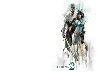 Guild Wars 2 wallpaper 32