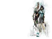Guild Wars 2 wallpaper 32