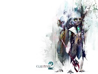 Guild Wars 2 wallpaper 34