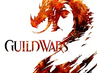 Guild Wars 2 wallpaper 35
