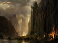 Guild Wars wallpaper 14
