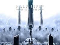 Half Life 2 wallpaper 5