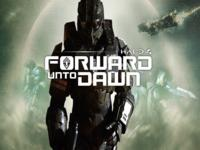 Halo 4 forward unto dawn wallpaper 1